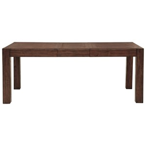 Samuel Lawrence Henna Dining Table