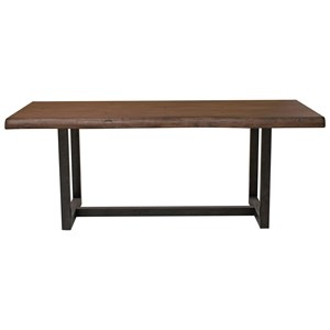 Samuel Lawrence Lincoln Park Dining Table
