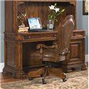 Samuel Lawrence Madison Laptop Desk - Item Number: 4455-920