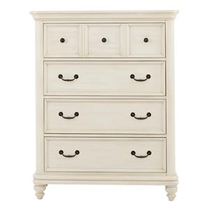 Kidz Gear Everly Drawer Chest