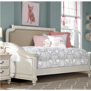 Kidz Gear Everly Daybed