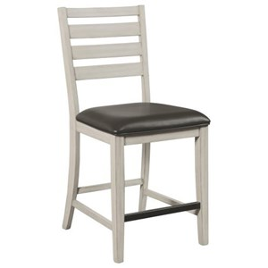 Mayfield Gathering Height Chair