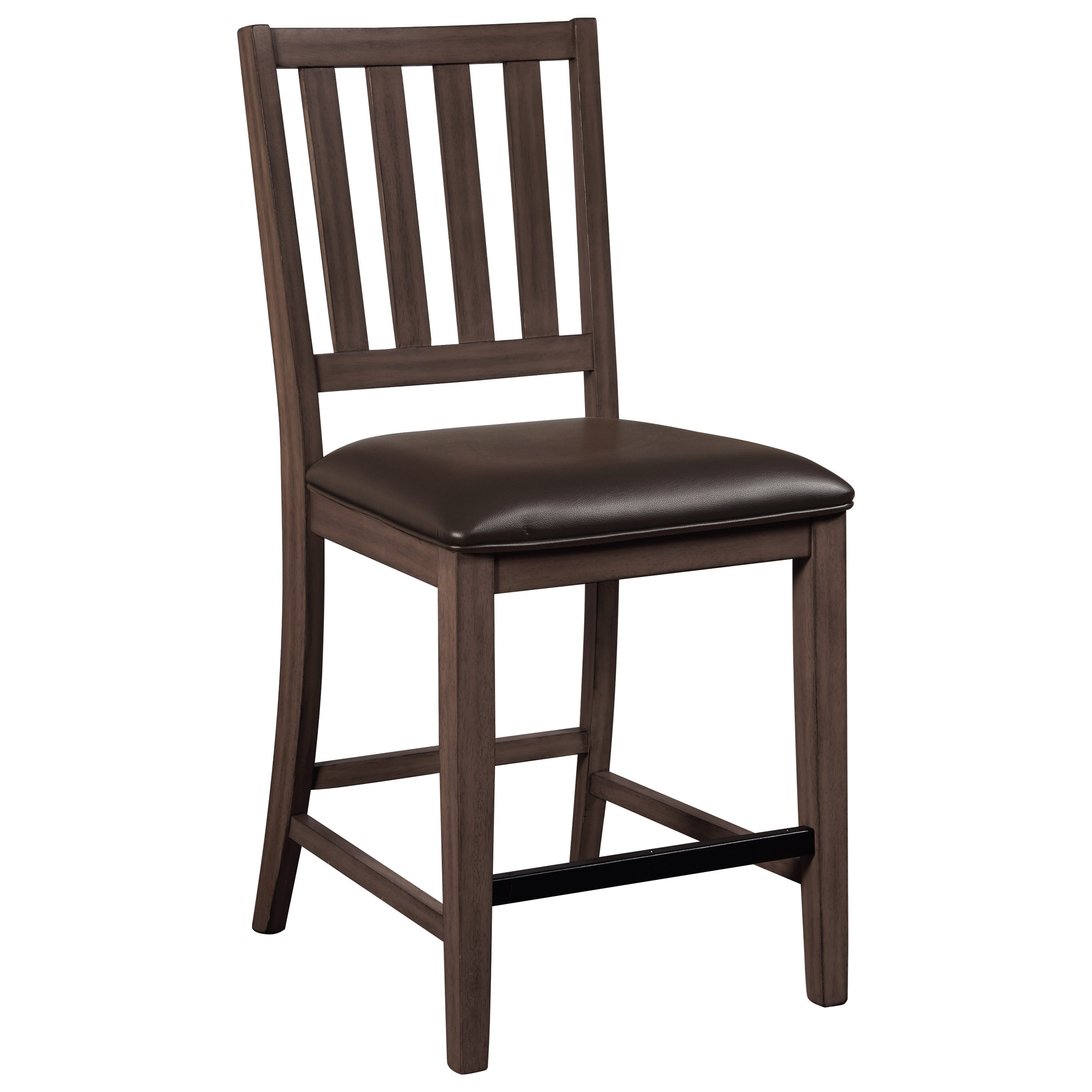 Kent Gathering Height Chair