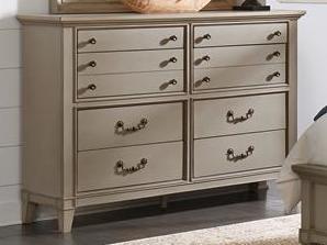Rhinebeck Dresser