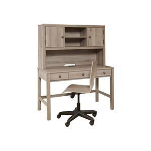 Ash Creek Desk Set
