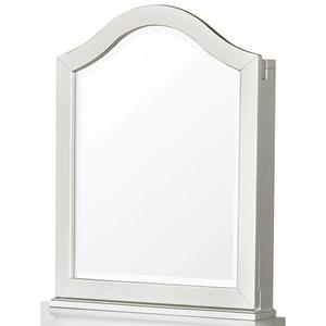 Youth Vanity Mirror
