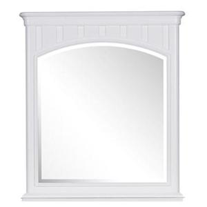 Morris Home Furnishings Shelbourne Shelbourne Mirror