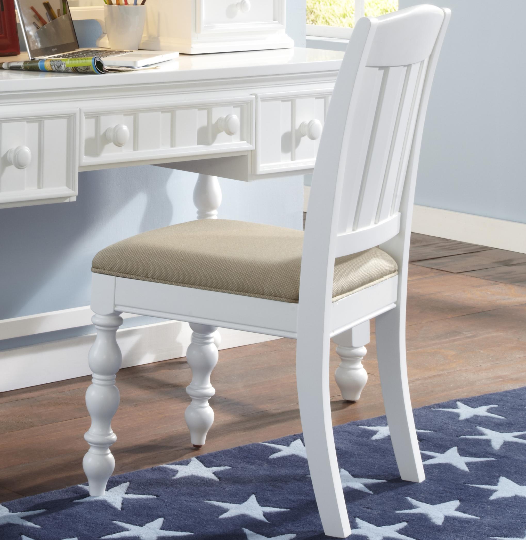 Kidz Gear Campbell Chair - Item Number: 8466-452