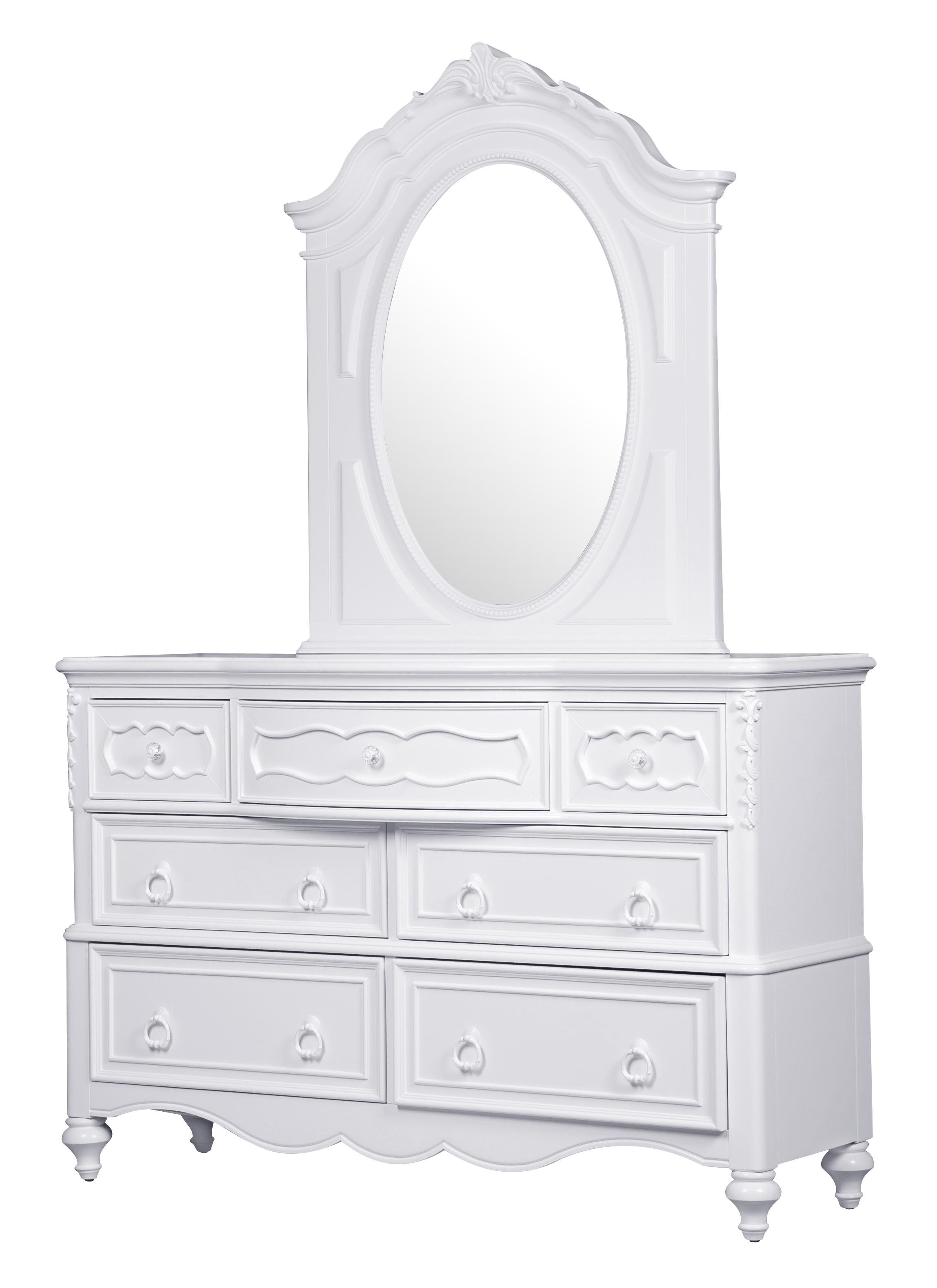 for with white mobilemonitors hemnes breathtaking nursery home trendy hutch ikea dresser