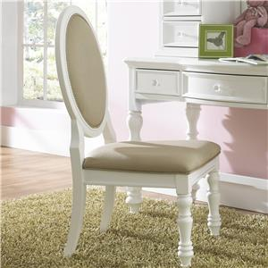 Morris Home Furnishings Sarasota Sarasota Desk Chair