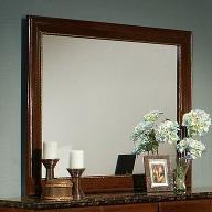 Sandberg Furniture Colina Mirror - Item Number: 43710