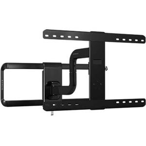 """Sanus Systems TV Mounts and Specialty Mounts 51""""-70"""" Full-Motion TV Wall Mount"""
