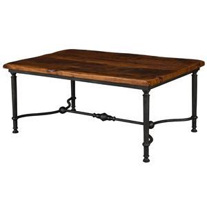 Sarreid Ltd Story Lee Furniture Leoma Lawrenceburg Tn And Florence Athens Decatur