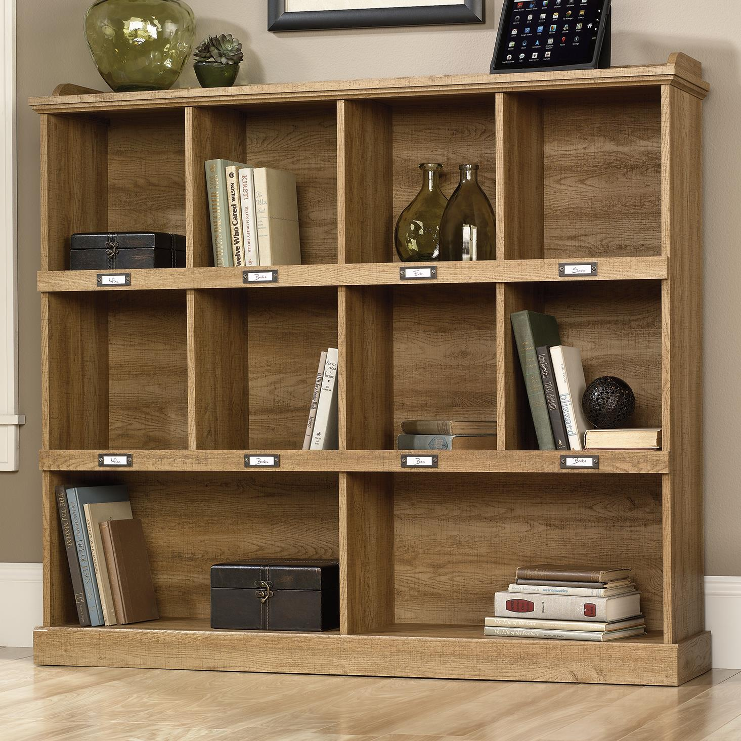 solid glass book long oak wooden will salt lane lacquered ii wood brown bookcase and frameless of full sliding as light barrister room look sauder large with elegant make wide doors bookcases size well case that your