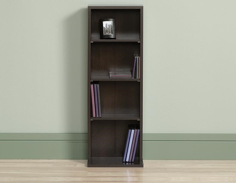 Beginings Storage Tower by Sauder at Red Knot