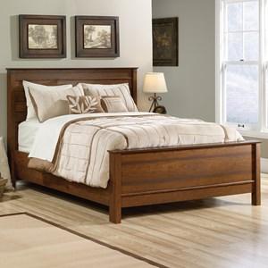 Sauder - Coconis Furniture & Mattress 1st - Zanesville, Heath ...