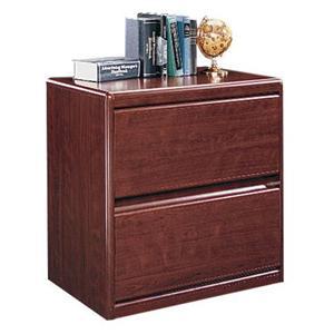 Sauder Cornerstone Lateral File Cabinet