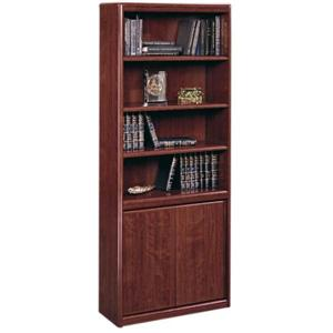 Sauder Cornerstone Lateral File Cabinet - Miskelly ...