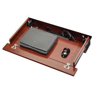 Sauder Cornerstone Laptop Drawer