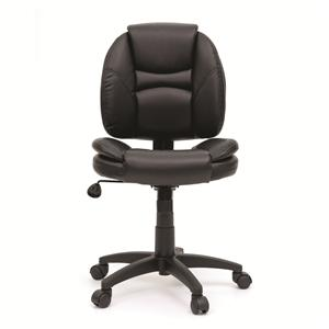 Sauder Gruga DuraPlush® Task Chair