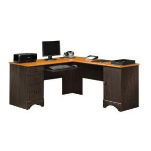 Corner and L-Shape Desks Browse Page