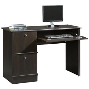 Sauder Home Office Computer Desk