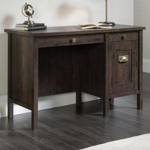 Sauder New Grange Desk