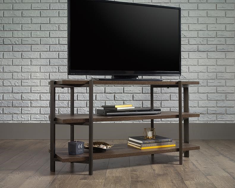 North Avenue Console by Sauder at Red Knot
