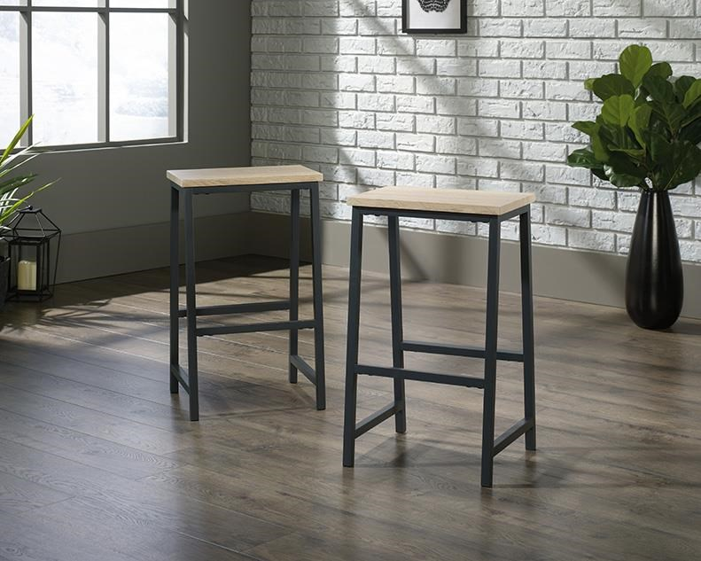 Counter-Height Stool (Set of 2)