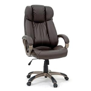 Executive Desk Chairs Orland Park Chicago Il Executive