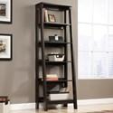 Sauder Select 5-Shelf Bookcase - Item Number: 414602