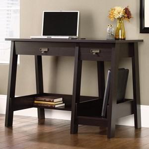 Sauder Select Desk