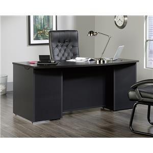 Desks Browse Page