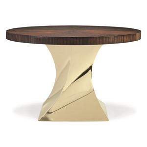 Twister Formal Kitchen Table
