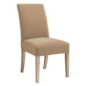 Schnadig Modern Artisan Artisans Chair