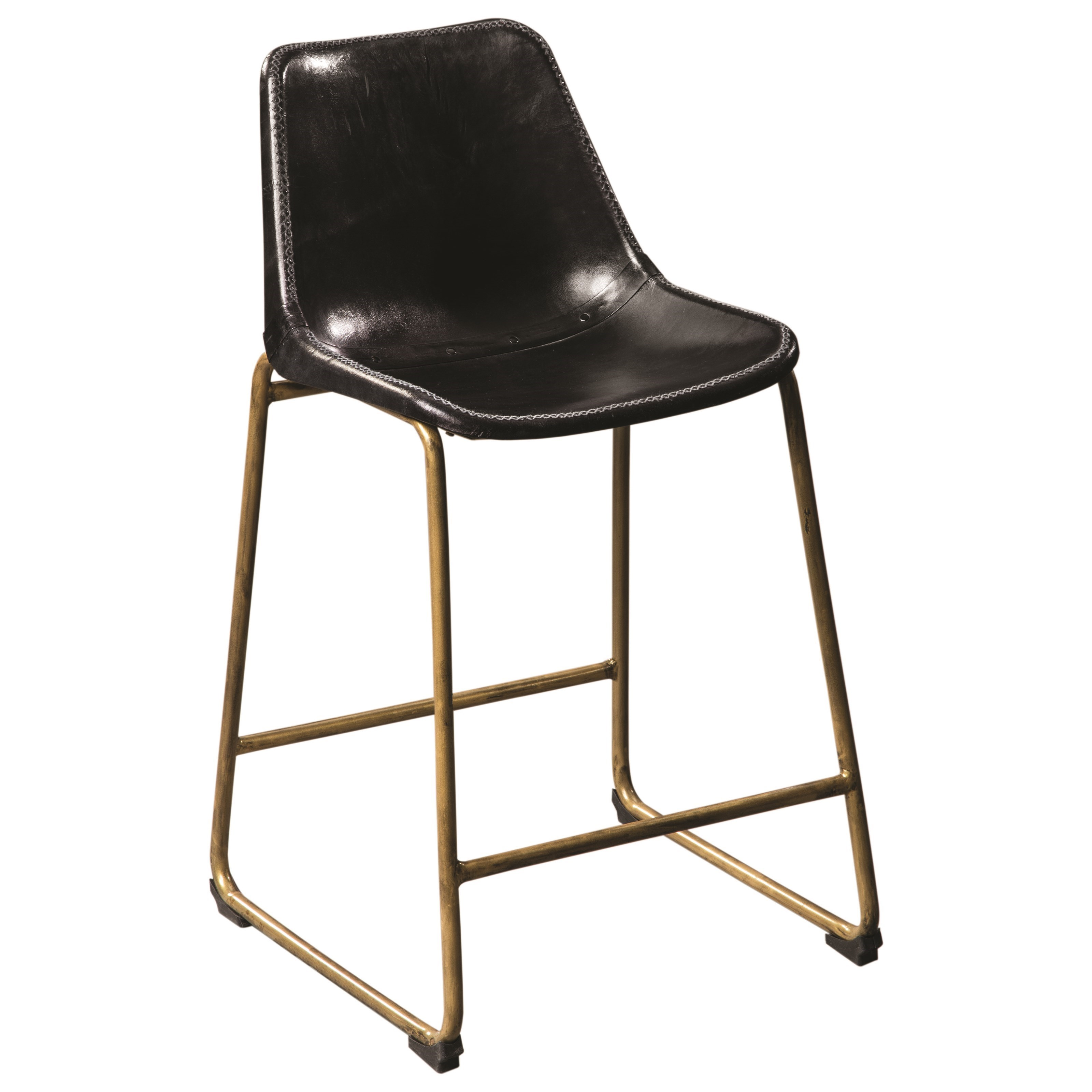 Scott Living 102967 Counter Height Stool - Item Number: 102967