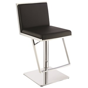Scott Living 10307 Bar Stool