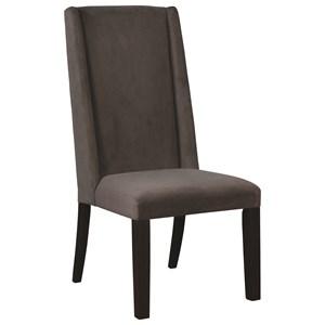 Scott Living Parson Side Chair