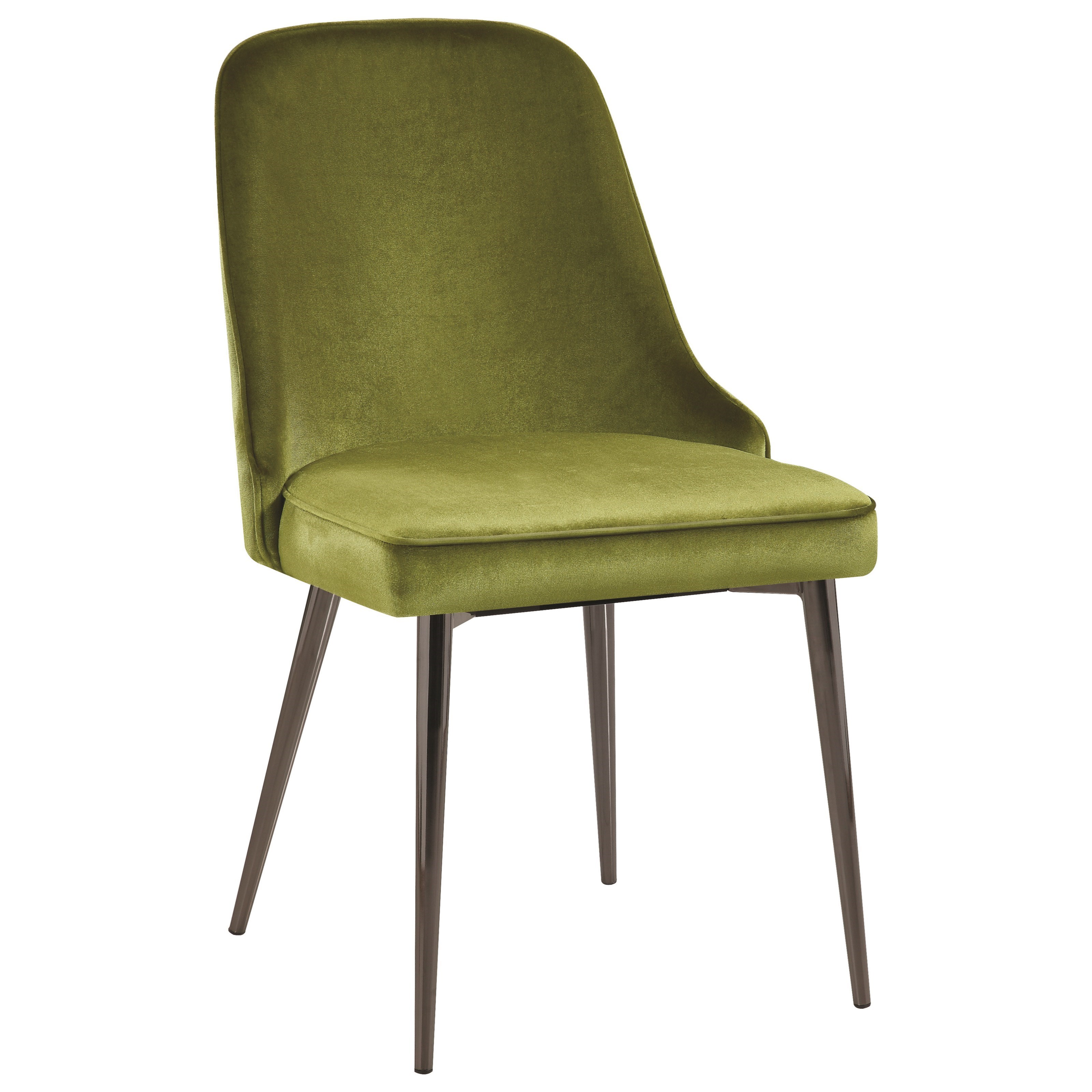 Scott Living 10795 Dining Chair - Item Number: 107952