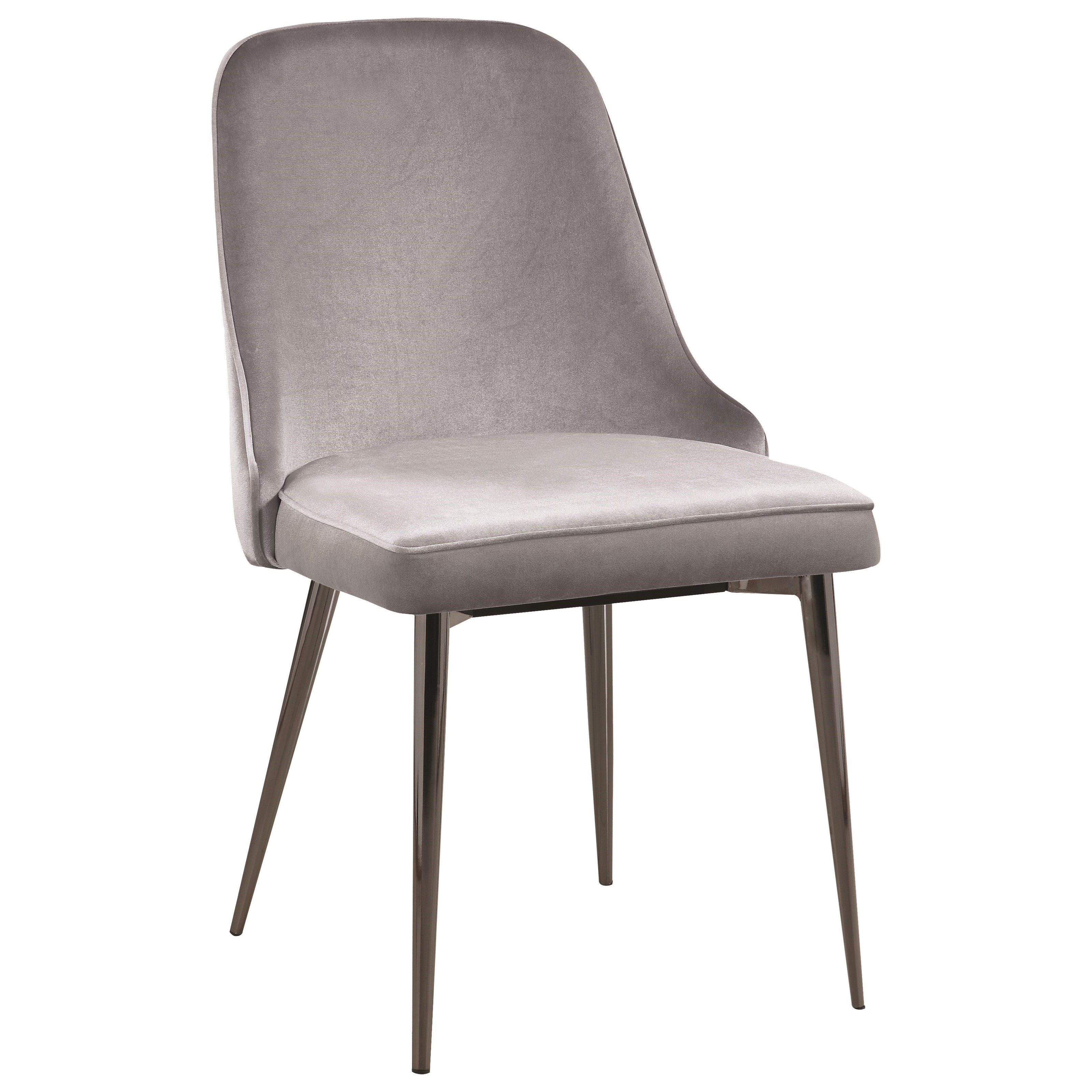 Scott Living 10795 Dining Chair - Item Number: 107953