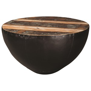 Scott Living 70553 Coffee Table