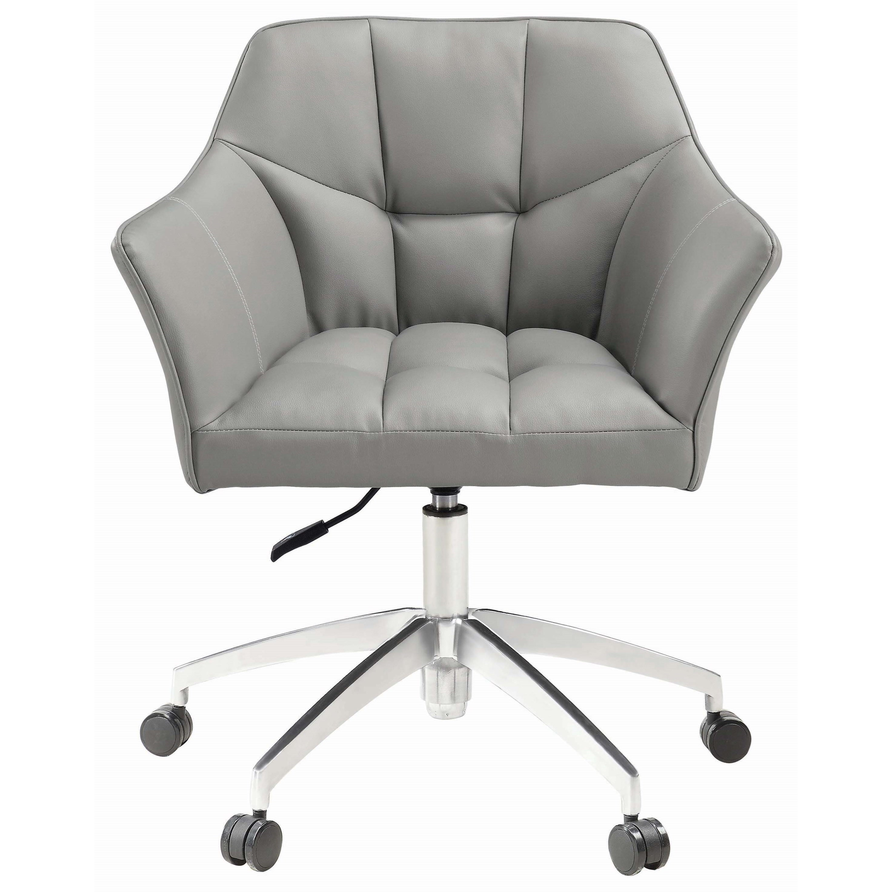 Scott Living 80153 Office Chair - Item Number: 801538