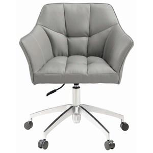 Scott Living 80153 Office Chair
