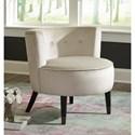 Scott Living 903016 Accent Chair - Item Number: 903016