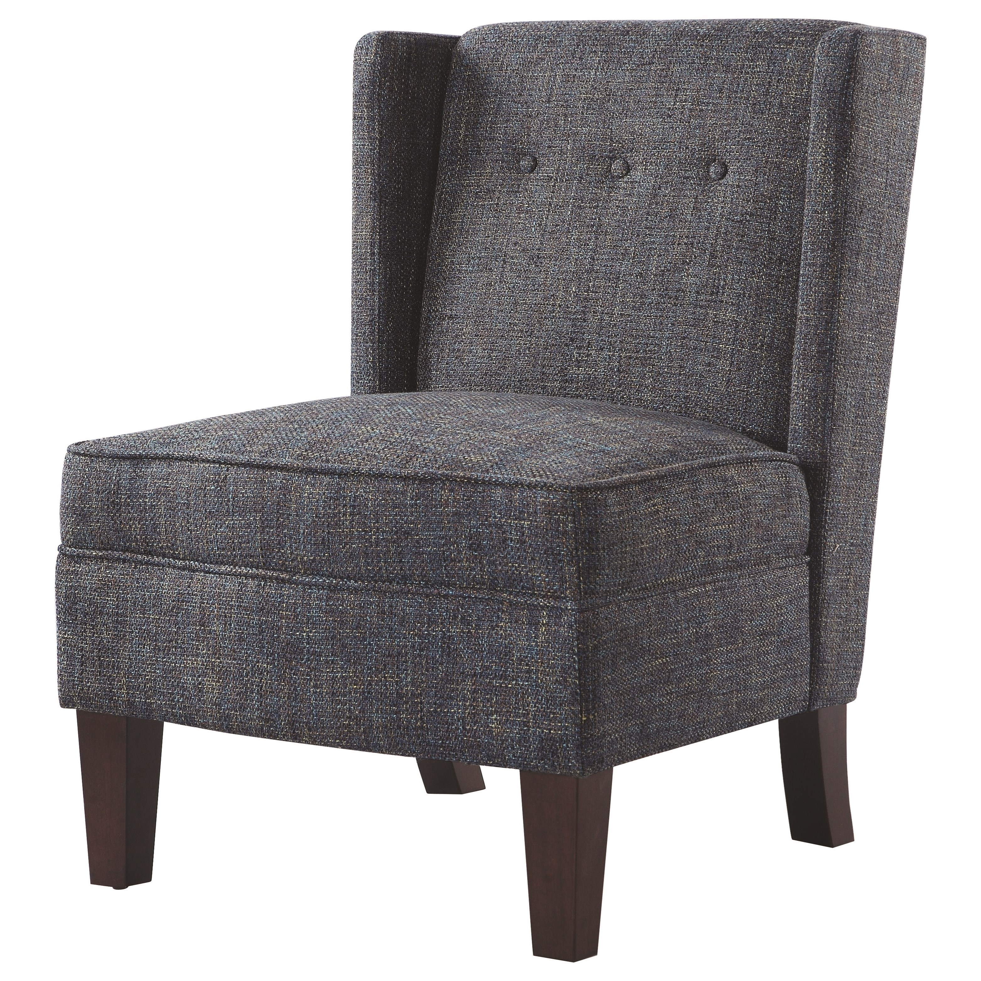 Scott Living Accents Accent Chair - Item Number: 903369