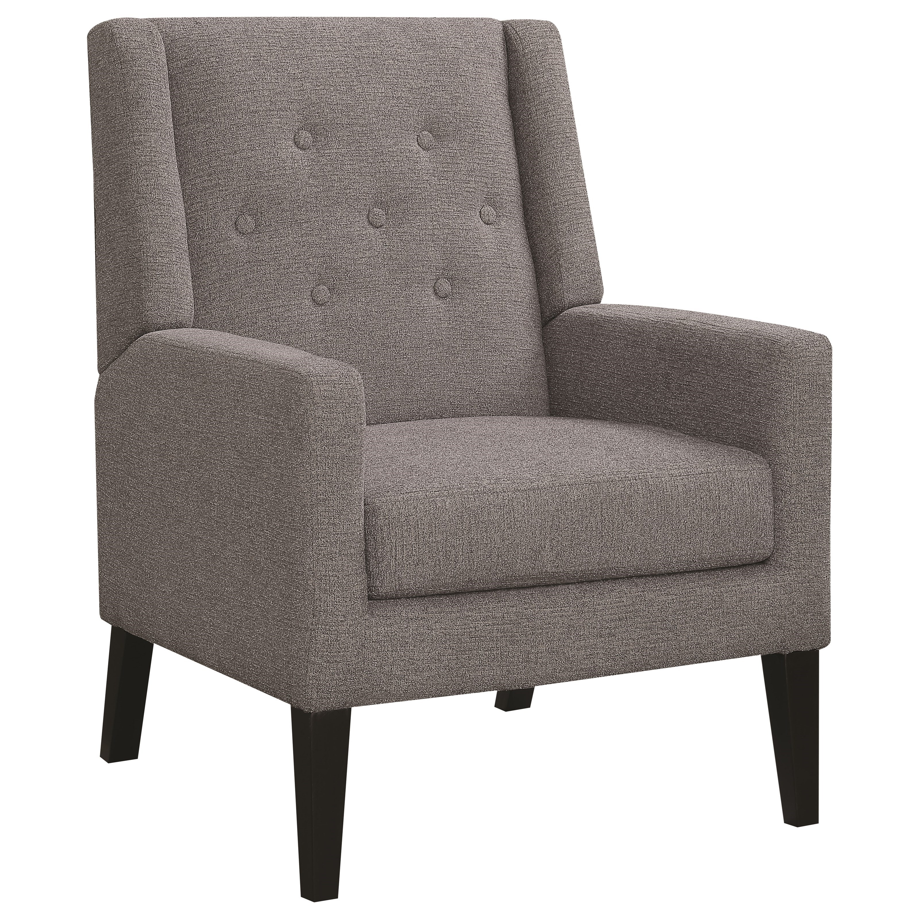 Scott Living 903379 Accent Chair - Item Number: 903379