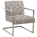 Coaster 903402 Accent Chair - Item Number: 903402