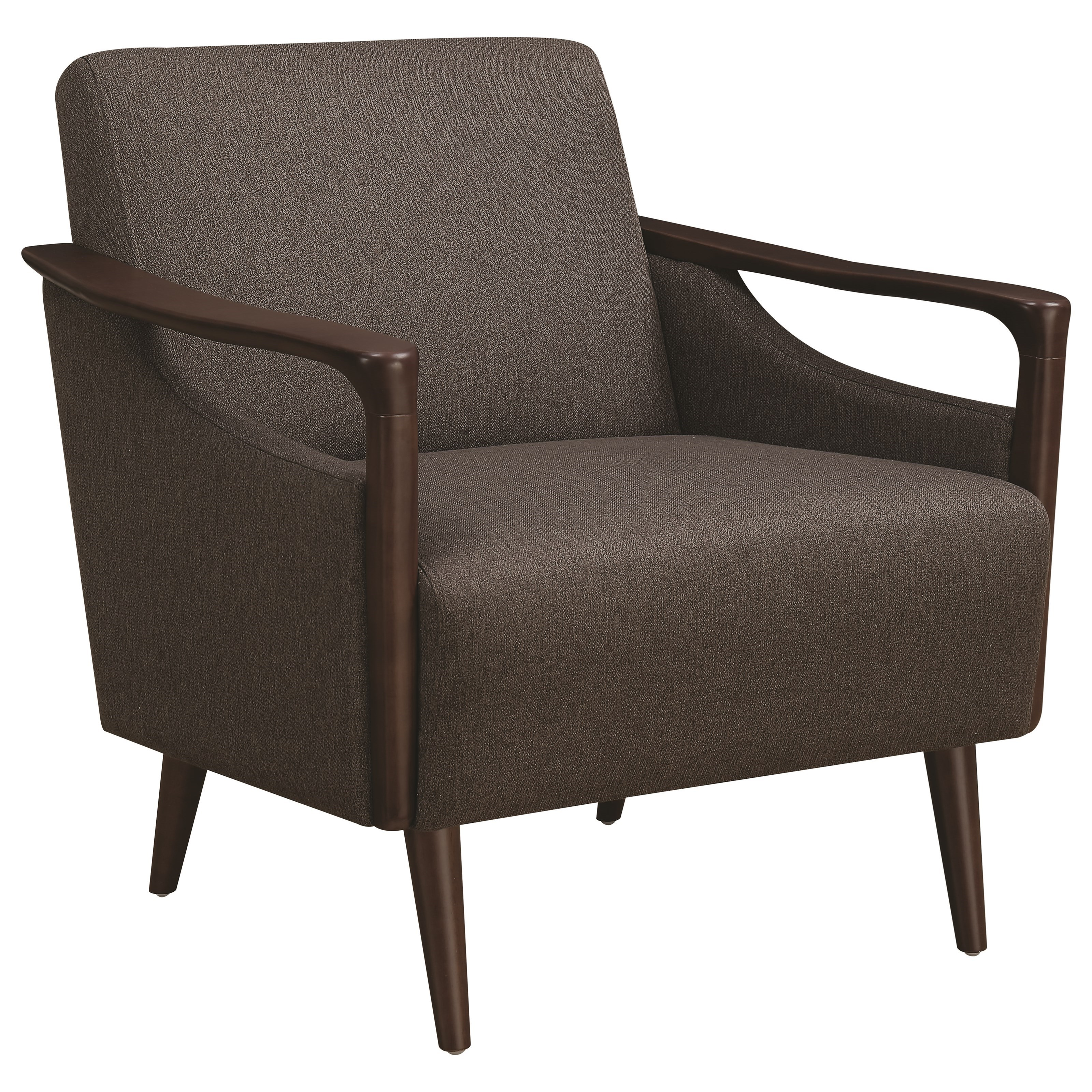 Scott Living 90404 Accent Chair - Item Number: 904045