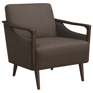 Scott Living Accents Accent Chair