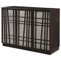 Scott Living 950733 Accent Cabinet - Item Number: 950733
